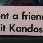 20120811-kandos