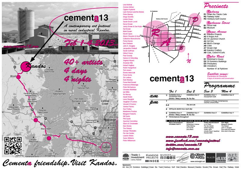 cementa_ad