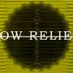 promo_LOWRELIEF_txt